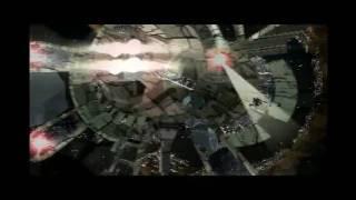 Thunder Force V Intro HD PS3