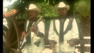 """CAPORAL NORTEÑO """"EL AMIGAZO"""""""