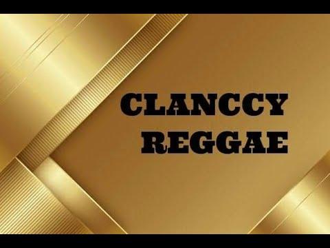 johnny-osbourne-fally-ranking-12-clanccy