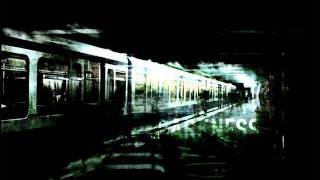 Katharsys - Train Wreck