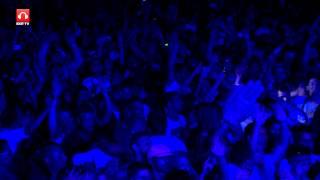 Klingande - Jubel Live @ Sea Dance Festival 2014