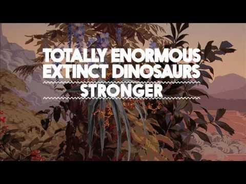 totally-enormous-extinct-dinosaurs-stronger-teedinosaurs