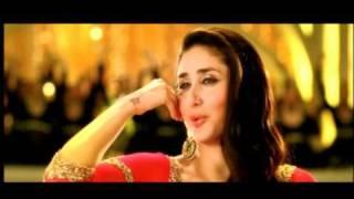 Dil Mera Muft Ka Full Video Song HD Agent Vinod Ft Kareena