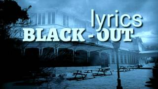 Hamilton Leithauser + Rostam - In A Blackout Lyrics