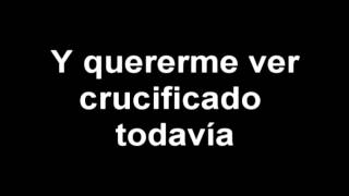 Gusttavo Lima - Que Mal Te Fiz Eu (Diz-me) Letra En Español -  Traducido Al Español