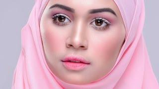 FCC Malaysia X Intan Satira Ajeerah | ADIWARNA | ROSIE
