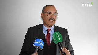 Etude de l'ONDH et du FNUAP : Le dispositif statistique marocain en déphasage avec les ambitions de la régionalisation avancée
