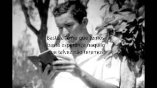 Sebastião da Gama- O Sonho