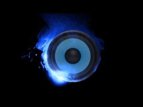 ben-howard-black-flies-nixon-remix-tiago-reganha