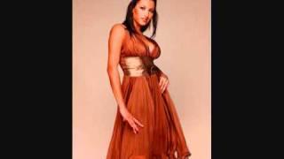 Claudia Patrascanu- Aroma ta