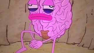 Mózg MadLipz