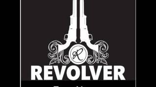 Fara Nume - Revolver. (prod.Kaz)