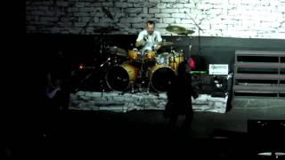 Avantasia  - Sign of the Cross  (Live Santiago Chile 2016) 1080p