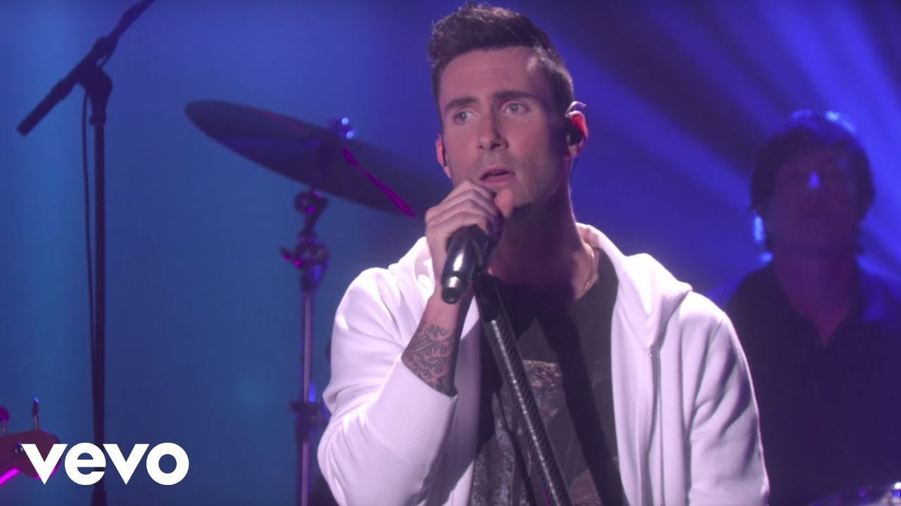 Website To Compare Maroon 5  Julia Michaels Concert Tickets Nationwide Arena