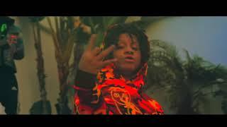 Trippie Redd - Trap Star  Music Video 🎥 Shot By @DrewGotem (REUPLOAD)