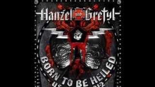 Hanzel und Gretyl - Blitzkriegerz und Hellrider