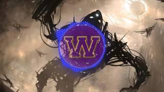 [Dubstep] - Welox - Good Game
