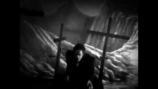 The Vampire Lestat - Redeemer