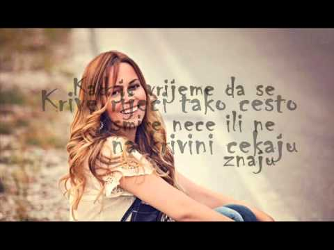 maya-sar-krive-rijeci-tekst-lyrics-2012-maya-meetha