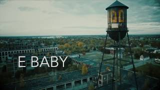 **OFFICIAL VIDEO** E BABY - HEROIN