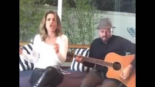 Perseguição - Wanessa Camargo (Novo CD 33 - Live)