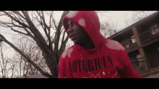 @1DonAce - Get It Back(Directed By @Sryt_ X Sr_RayRay #DieselFilmz)