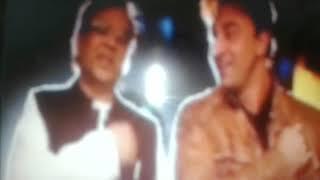 Sanju Movie  Ultimate song  Na Muh Chhupa ke Jiye 