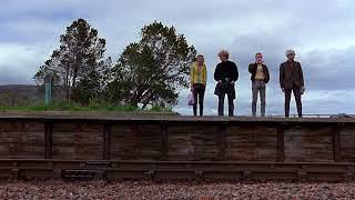 Trainspotting - Sing - Alternative