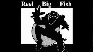 Punk Rock Covers - Operation Ivy / Unity [Reel Big Fish]