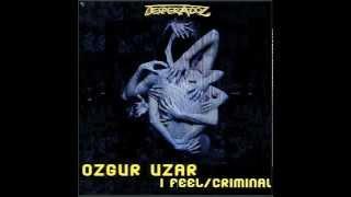 Ozgur Uzar - l Feel