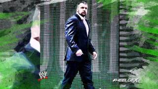 """2013: Triple H 13th WWE Theme Song - """"King Of Kings"""" + Download Link ᴴᴰ"""