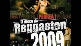 Solos tu y yo Cosculluela feat Aldo