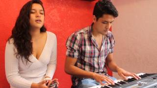 disclosure - latch (cover fany y luis)