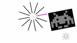 Intro RetroGames
