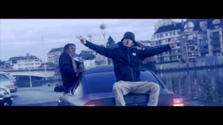 DUSS - FREESTYLE 5000 N°1