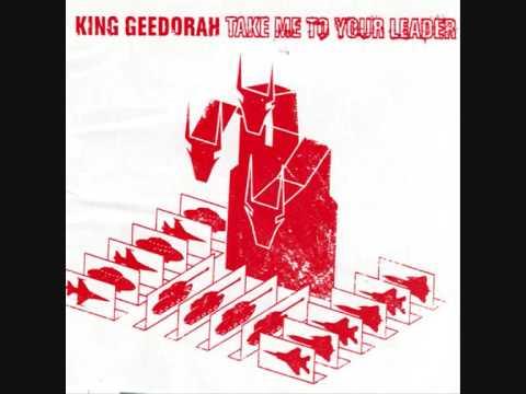 king-geedorah-fastlane-asonunique92
