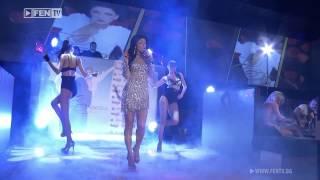 Emanuela -Krayna myarka /live/ - Емануела - Крайна мярка /лайф/