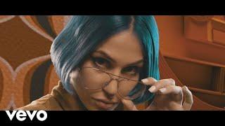 Martina May - Stasera (Official Video)