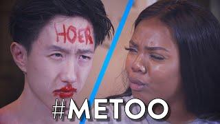#METOO op het WERK (Millennials)