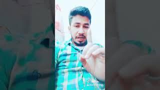 Tik To abe DJ kaun hai remix bagane Wala dj nahi Teri pant pant bajana DJ video