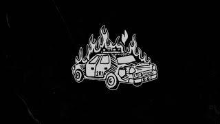 (FREE) Travis Scott x Drake Type Beat - Anarchy Ft ASAP Rocky
