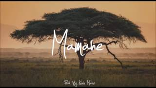"""FREE Naza X Keblack X MHD X Afro Type Beat - """"Mamahe"""" (Prod By Kevin Mabz)"""
