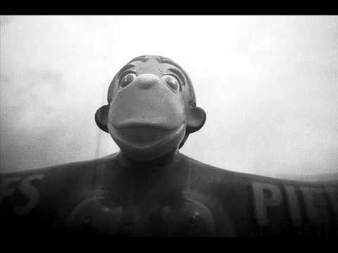 monkey-safari-hi-life-ole-biege-remix-theioloso8