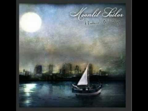 moonlit-sailor-night-stroll-poizon456