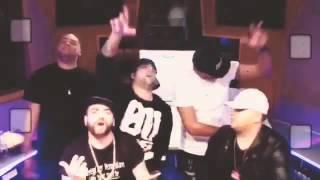 Nacho - Bailame Remix  HIT 2016  preview