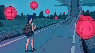 Road to the Dream  [study/sleep/homework music]