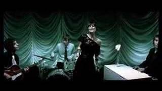 Swan Lee - Stay Tonight