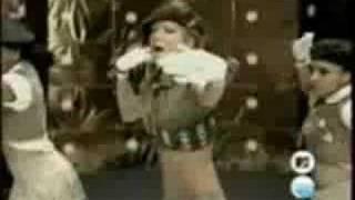 Re: Fergie - Fergalicious - Live @ Jensen Late Nite Remix by Ⓢ.Ⓑ