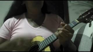 Zeca Pagodinho - Se eu for falar de tristeza
