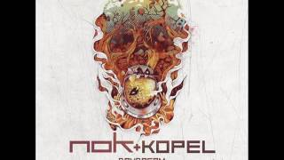 NOK & Kopel - Daydream (Teaser)